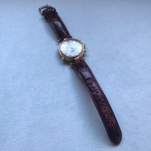 Stauer Wrist Watch - Women's